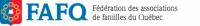 Fédération des associations de familles du Québec