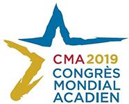 Congrès mondial acadien 2019